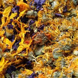 Mix kwiatowy